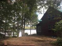 Home for sale: 73 Ten Acre Rd., Jaffrey, NH 03452