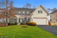 Home for sale: 8 Neabsco Dr., Fredericksburg, VA 22405