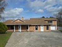 Home for sale: 106 Meadow Ct., Kingsland, GA 31548
