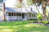 Home for sale: 419 Croaton St., Ronkonkoma, NY 11779