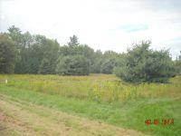 Home for sale: Lot 15 Parkside Ct., Crivitz, WI 54114