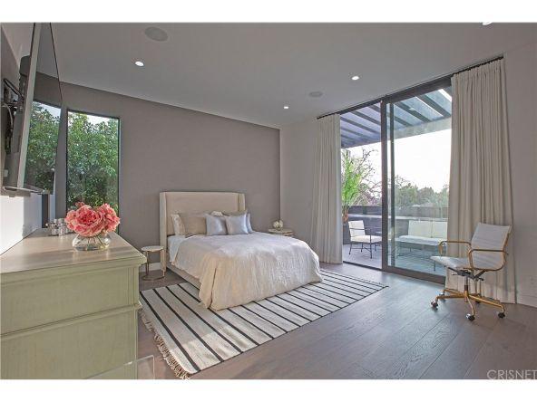 630 N. Martel Avenue, Los Angeles, CA 90036 Photo 34