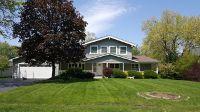 Home for sale: 560 East Ln. Dr., Villa Park, IL 60181