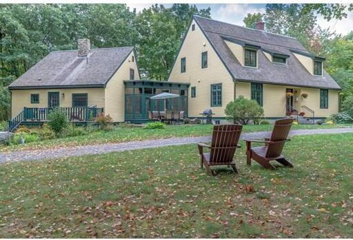 79 E. Princeton Rd., Princeton, MA 01541 Photo 19