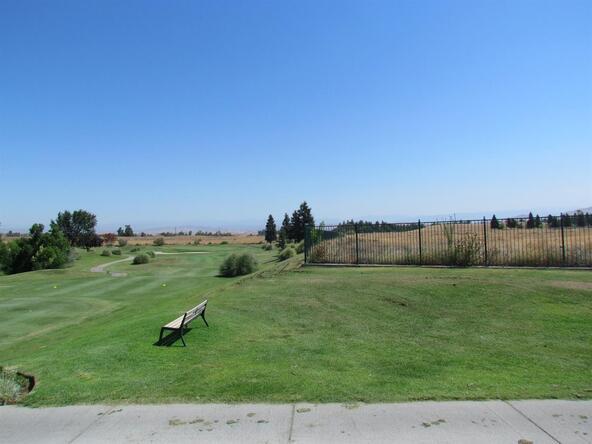 11673 North Devonshire, Fresno, CA 93730 Photo 5