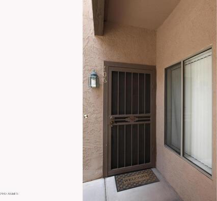 16616 E. Gunsight Dr., Fountain Hills, AZ 85268 Photo 26