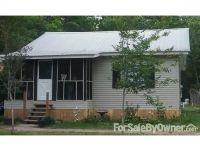 Home for sale: 15127 Jewel Dr., Covington, LA 70435