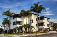 Home for sale: 166 Avenida Serra, San Clemente, CA 92672