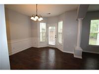 Home for sale: 3502 Clear Creek Crossing N.W., Kennesaw, GA 30144