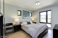 Home for sale: 7049 Western Avenue Northwest, Washington, DC 20015