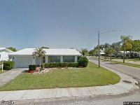 Home for sale: 40th N. Way, Pinellas Park, FL 33782