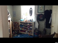 Home for sale: 435 S. 100 E., Preston, ID 83263