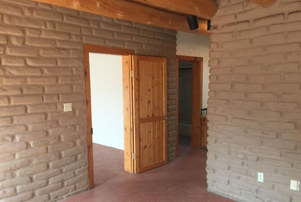 4 Balde Rd., Santa Fe, NM 87508 Photo 12