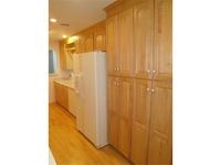 Home for sale: 221 Crown Oaks Way, Longwood, FL 32779