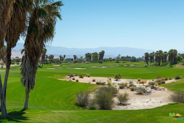 4312 Avant Way, Palm Springs, CA 92262 Photo 25