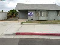 Home for sale: 1018 Fitzuren Rd., Antioch, CA 94509