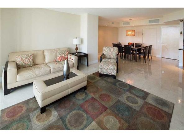 19400 Turnberry Way # 321, Aventura, FL 33180 Photo 4