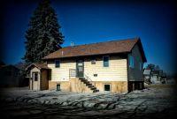 Home for sale: 336 East 19th Avenue, Torrington, WY 82240