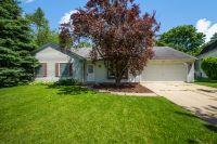 Home for sale: 48 Pembrooke Rd., Montgomery, IL 60538