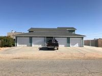 Home for sale: 8709 Xavier Avenue, California City, CA 93505