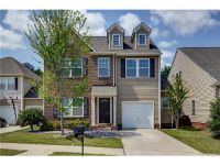 Home for sale: 365 Gates Avenue, Rock Hill, SC 29730