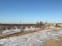 Home for sale: Lot 10 Tiger Dr., Sioux City, IA 51106
