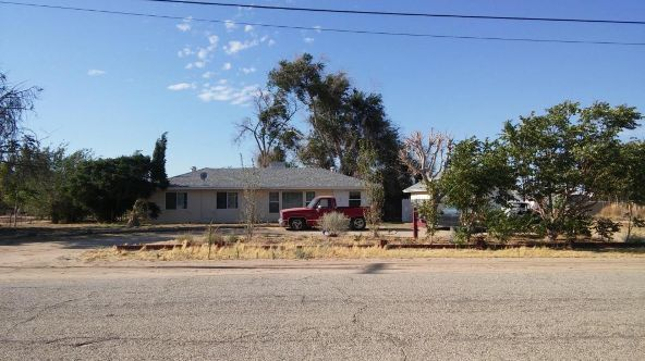 2131 W. Ave. M 12, Palmdale, CA 93551 Photo 6
