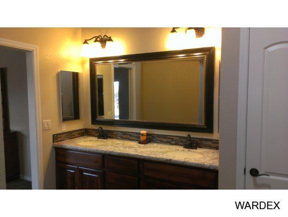 795 Acoma Blvd. S., Lake Havasu City, AZ 86406 Photo 14