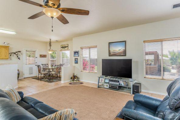 11727 N. Henness Rd., Casa Grande, AZ 85194 Photo 11