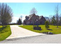 Home for sale: 15507 Rookwood Dr., Lawrenceburg, IN 47025