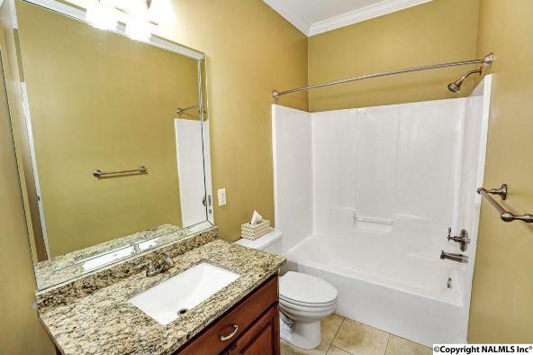 181 Oakcrest Dr., Guntersville, AL 35976 Photo 16
