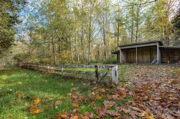 3091 S.E. Kamilche Point Rd., Shelton, WA 98584 Photo 17