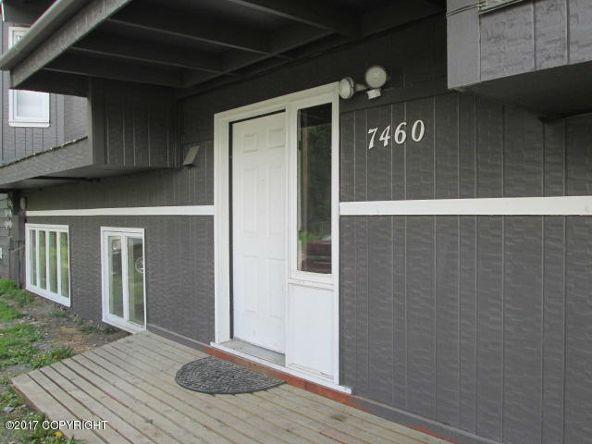 7460 E. Denelle St., Palmer, AK 99645 Photo 11