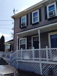 Home for sale: 528 W. 11th, Hazleton, PA 18201