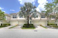 Home for sale: 9570 Hemingway Ln. Unit 3204, Fort Myers, FL 33913