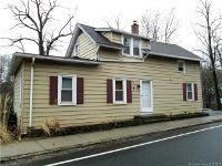 Home for sale: 134 E. Main St., Vernon, CT 06066