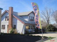 Home for sale: 7900-7860 El Camino Real, Atascadero, CA 93422