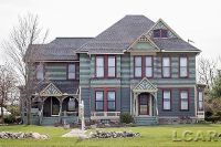 Home for sale: 10564 Tecumseh-Clinton Hwy., Tecumseh, MI 49286