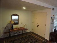 Home for sale: W. Scenic, Monrovia, CA 91016