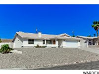 Home for sale: 3741 Beachview Dr., Lake Havasu City, AZ 86406