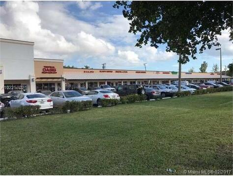 20701 N.W. 2nd Ave., Miami Gardens, FL 33169 Photo 7