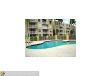 Home for sale: 1450 S.E. 3rd Ave. 304, Dania, FL 33004