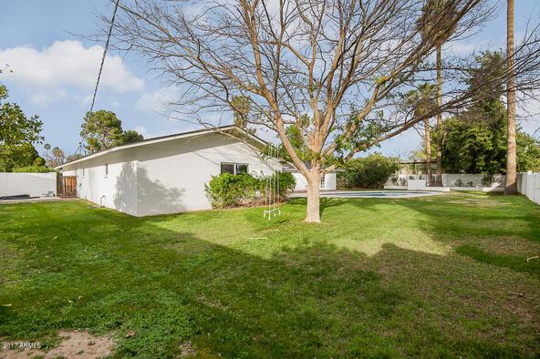 1841 E. Rovey Avenue, Phoenix, AZ 85016 Photo 16