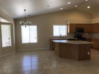 Home for sale: 2503 S. Lamb Rd., Casa Grande, AZ 85193