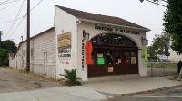 Home for sale: 1243 Los Angeles Avenue, Ventura, CA 93004