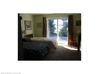 Home for sale: 771 Summer Harbor Rd., Winter Harbor, ME 04693