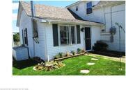 Home for sale: 6 & 8 Old Firehouse Ln., Northeast Harbor, Mount Desert, ME 04662