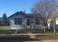 Home for sale: 540 W. Bailey St., Sioux Falls, SD 57104