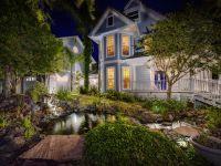 Home for sale: 3352 Via Zara, Fallbrook, CA 92028