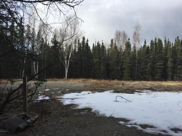 2401 N. Richards Ct., Wasilla, AK 99623 Photo 16